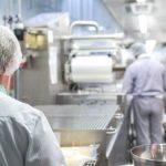 栄養士の病院勤務。常に現場業務、時間外労働は当たり前の体験記。